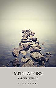 Meditations: A New Translation (English Edition)