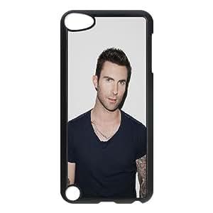 Adam Levine iPod Touch 5 Case Black ugqf