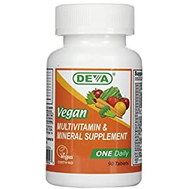 DEVA-Vegan-Multivitamin-Mineral-Supplement-Tablets-90-Tablets