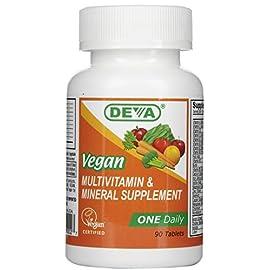 DEVA-Vegan-Multivitamin-Mineral-Supplement-Tablets-90-Tablets
