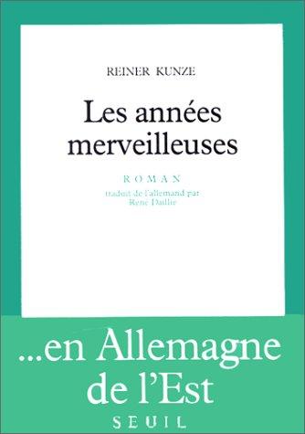 PDF TÉLÉCHARGER ITINERANTS LE DES SENTIER