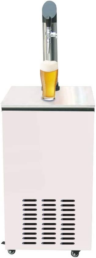 41BZXFGsSlL. AC SL1000 The Best Beer Kegerator Refrigerator in 2021 (Review)