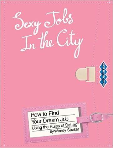 FRAN: Www sexy jobs com