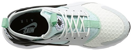 4 Scarpe FIT 0 Nero Nike Platino WMN Puro sportive Free Donna PRT TR 5 igloo Platino ff8Yxq