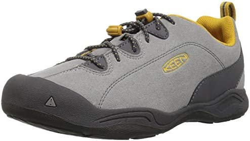 KEEN Jasper Shoe Little Kid Big Kid