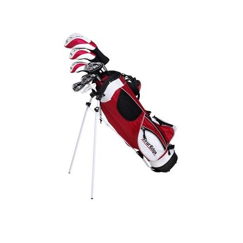 tour-edge-ht-max-j-set-juniors-ages-9-12-7-club-set-right-handed-with-bag