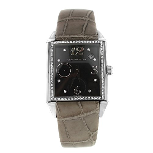 girard-perregaux-vintage-swiss-automatic-womens-watch-25932d11a661-bk2a-certified-pre-owned