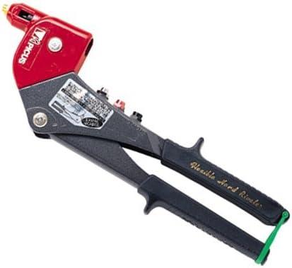 ハンドリベッターのおすすめ12選|仕組みや使い方も徹底解説!のサムネイル画像