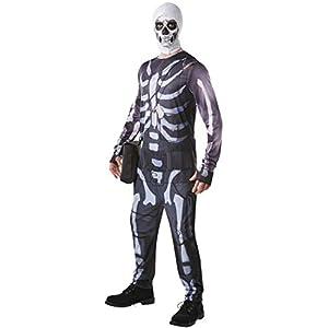 Fortnite Costumes (Adult, Kids) for Sale - Funtober Halloween