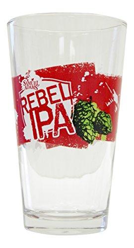 samuel-sam-adams-rebel-ipa-pint-beer-glasses-set-of-2