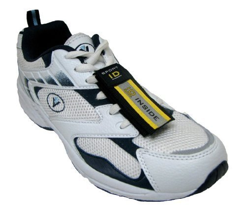 Sport Medical Vital Shoe ID product image
