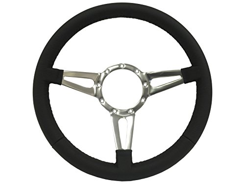 9 bolt steering wheel - 7