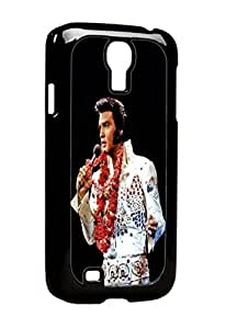 Elvis Presley Samsung Galaxy S5 Case Cover