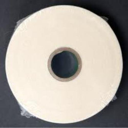 System Hair Tape (Clear tape Roll 1.0