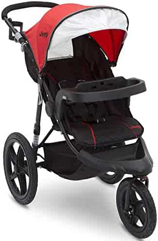 Shopping 3 Stars Up 50 To 100 Joggers Strollers
