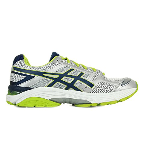Asics Gel Fortitude 6 T2A4N0152, Calzado deportivo