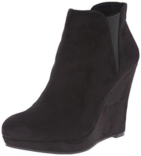 jessica-simpson-womens-cavanah-ankle-bootie-black-8-m-us