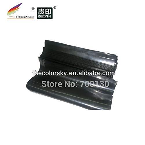 Printer Parts (BKBAG-S) Black Plastic Anti-Static Antistatic Bag for Brother TN 2280 2260 2235 2275 2090 27J 11j 2013 41190.08mm ()