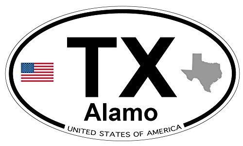 alamo-texas-oval-sticker