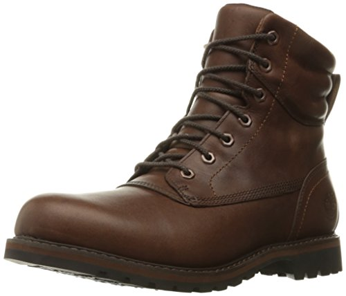 Timberland Chestnut Ridge Plain Boot