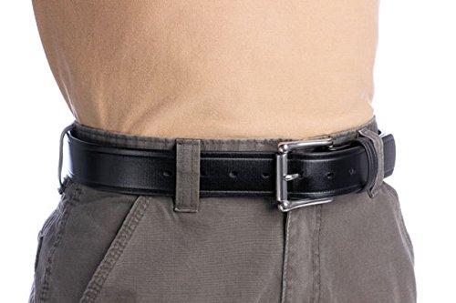 Daltech Force Superbio Ccw Concealed Carry Gun Belt Holster Belt Concealed Carry  40  1016Dw 18