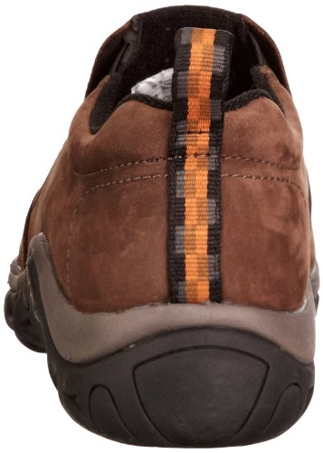Merrell Jungle Moc Nubuck, Men's Loafers Brown Nubuck