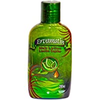 Ervamatin Hair Lotion 200 ML