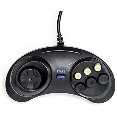 old-skool-classic-sega-genesis-controller