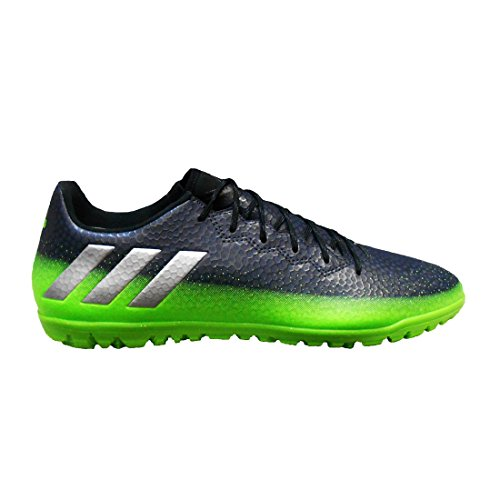 men soccer shoes - 6