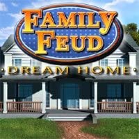 Download family feud for windows.