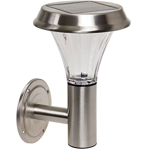 Stainless Steel Led Ceiling Lights - 8