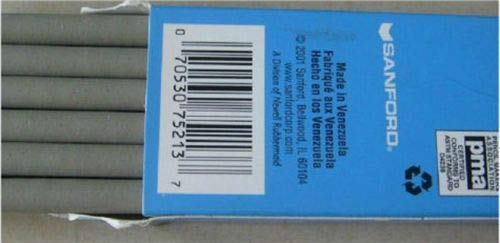 FidgetGear Machine Eraser Strips NO.72(75213) Dark Gray for Ink Testing ()