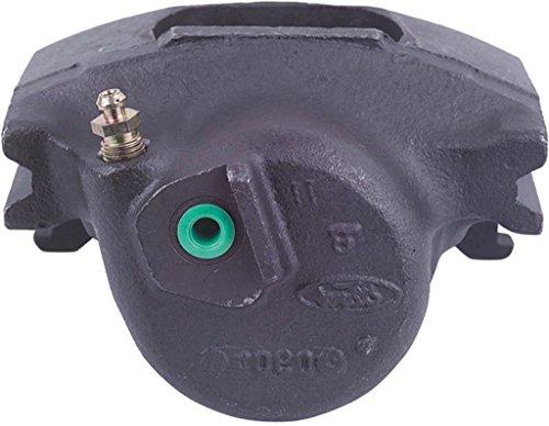 Cardone 18-4196 Remanufactured Domestic Friction Ready (Unloaded) Brake (Ford Ranger Brake Caliper)