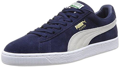 Puma Puma Suede Puma Sneaker Unisex Classic Sneaker Classic Classic Unisex Puma Sneaker Suede Suede Unisex Suede Hgnxwzg