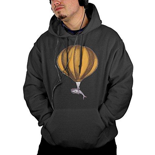 hot air balloon dress code - 7