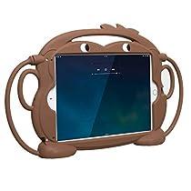 Oferta en sileu funda tablet e iPad-carcasa de silicona