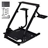 Minneer Racing Wheel Stand Pro Compatible with