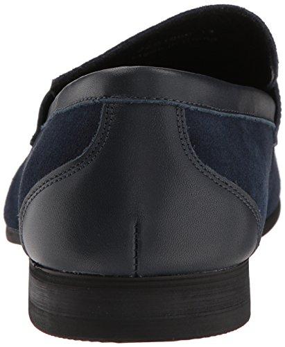 Zanzara Siena Herren Sneaker Herren Zanzara Siena Navy Navy Zanzara Sneaker wP55dqT