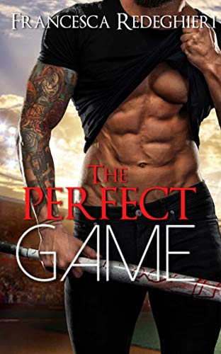 The Perfect Game (Sweety Vol. 1) (Italian Edition)