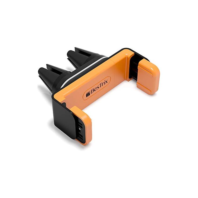 Bestrix Universal Smartphone Car Air Ven