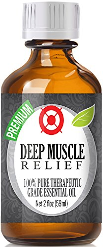 deep-muscle-relief-blend-100-pure-best-therapeutic-grade-essential-oil-60ml-2-oz-ounces-comparable-t