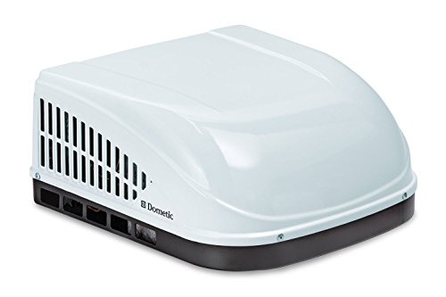 camper air conditioner - 1