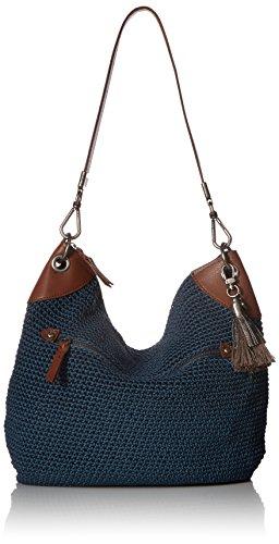 the-sak-indio-crochet-large-hobo-vintage-blue