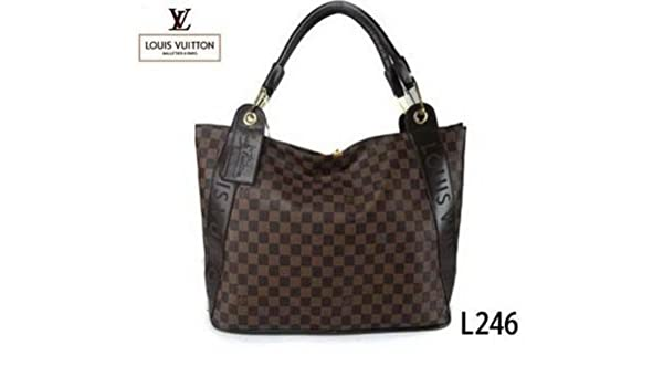 ba2d25e1045b Amazon.com   Louis Vuitton Replica Handbags   Other Products   Everything  Else