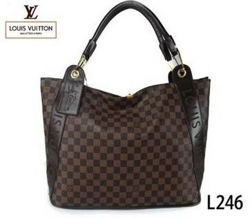Amazon.com : Louis Vuitton Replica Handbags : Other Products : Everything Else