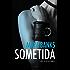 Sometida (Los ejecutores)