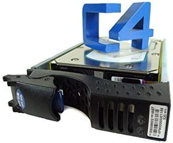 EMC 118032520 146GB 15K FC HD