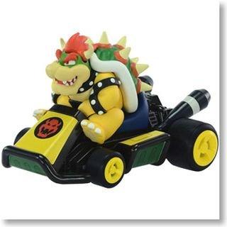 Rc Go Kart - 9