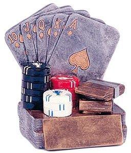 Gambling Accessories - 8