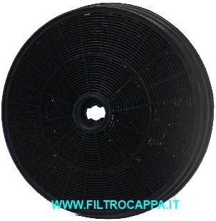Electrolux Essential 9029793685 Filtro de Carbón Baraldi